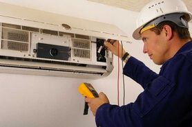 Heating Repair Puyallup WA